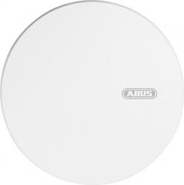 ABUS RWM250 Rauchmelder 1