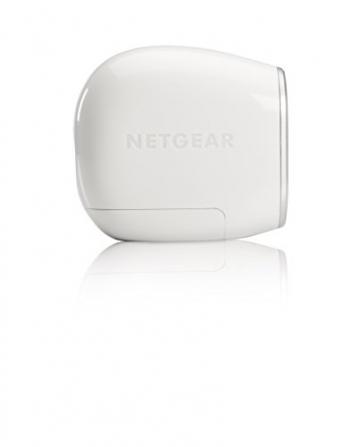 Netgear Arlo VMS3230-100EUS Smart Home 2 HD-Überwachung Kamera-Sicherheitssystem12