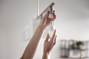 Philips Hue White Ambiance E14 LED Kerze Erweiterung4