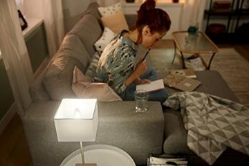 Philips Hue White Ambiance E14 LED Kerze Erweiterung6