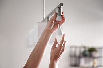 Philips Hue White Ambiance E14 LED Kerze Erweiterung7