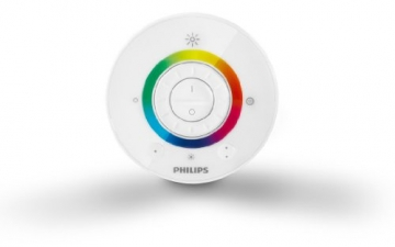 Philips Living Colors Iris, EEK A, 3