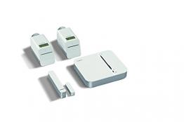 bosch-smart-home-raumklima-starter-set-mit-app-funktion-variante-deutschland-1