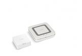 bosch-smart-home-twinguard-rauchmelder-mit-luftguetesensor-starter-set-variante-deutschland-und-oesterreich-1