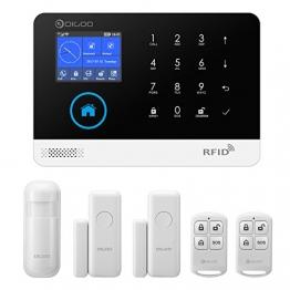 digoo-dg-hosa-alarmanlagen-433-mhz-drahtlose-gsm-wifi-diy-intelligente-automatisch-fuer-haus-sicherheit-alarmanlagen-kits-infrarot-bewegungsmelder-tuer-magnetismus-alarm-mit-app-steuerung-1
