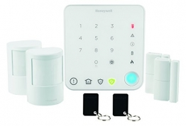 honeywell-security-funk-alarmanlagen-set-hs330s-1