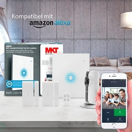 multi-kon-trade-fo1402-wifi-alarmanlage-mit-hd-wifi-kamera-installation-in-3-schritten-1
