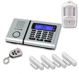 olympia-5940-protect-6061-drahtlose-festnetz-alarmanlage-mit-notruf-und-freisprechfunktion-app-steuerung-mit-procom-app-silber-1