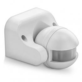 deleycon-premium-infrarot-bewegungsmelder-fuer-innen-und-aussenbereich-180-arbeitsfeld-reichweite-bis-12m-einstellbarer-erfassungsbereich-ip44-schutzklasse-spritzwasser-geschuetzt