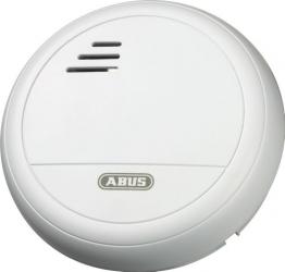 abus-rauchwarnmelder-rm40-li-funk-55811-1