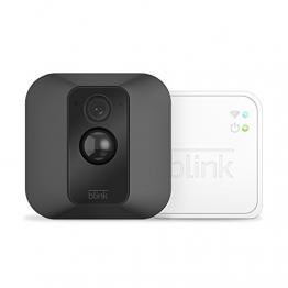 blink-home-security-kamera-system-ihr-smartphone-mit-bewegungserkennung-1-pack-xt-innen-aussen-1