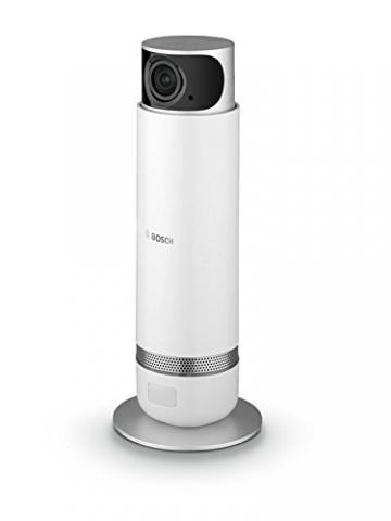 bosch-smart-home-innenkamera-360-kompatibel-mit-amazon-echo-show-echo-spot-variante-deutschland-und-oesterreich-2