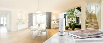 bosch-smart-home-innenkamera-360-kompatibel-mit-amazon-echo-show-echo-spot-variante-deutschland-und-oesterreich-3