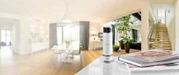 bosch-smart-home-innenkamera-360-kompatibel-mit-amazon-echo-show-echo-spot-variante-deutschland-und-oesterreich-4