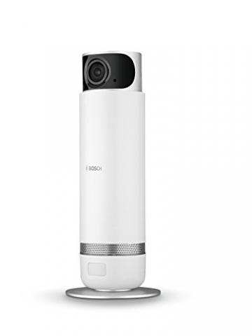 bosch-smart-home-innenkamera-360-kompatibel-mit-amazon-echo-show-echo-spot-variante-deutschland-und-oesterreich-1