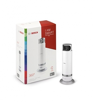 bosch-smart-home-innenkamera-360-kompatibel-mit-amazon-echo-show-echo-spot-variante-deutschland-und-oesterreich-5