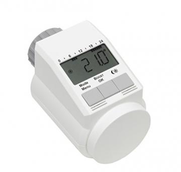 eqiva-heizkoerperthermostat-model-l-2