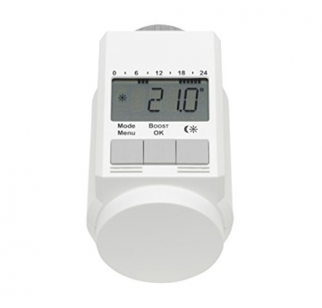 eqiva-heizkoerperthermostat-model-l-3