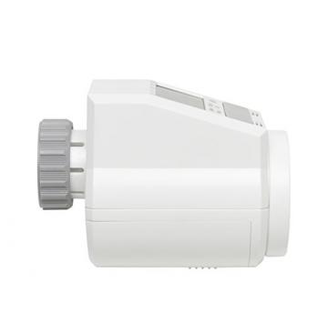 eqiva-heizkoerperthermostat-model-l-4