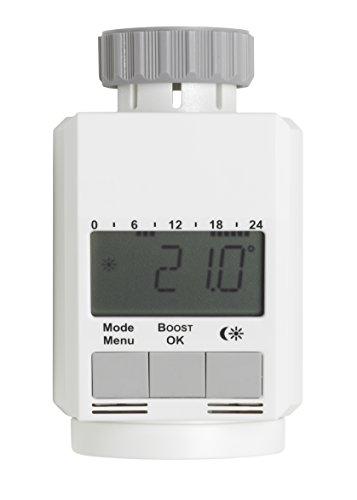 eqiva-heizkoerperthermostat-model-l-5