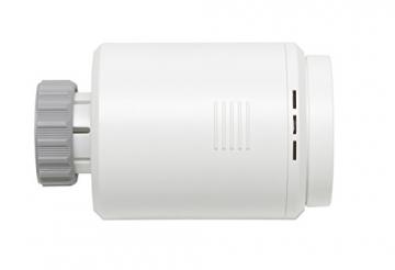 eqiva-heizkoerperthermostat-model-l-6