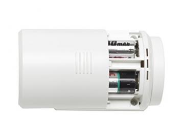 eqiva-heizkoerperthermostat-model-l-7