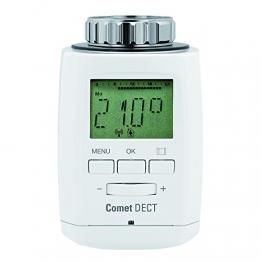 eurotronic-comet-dect-heizkoerperthermostat-thermostat-mit-internetzugang-kompatibel-mit-avm-fritzbox-app-gesteuertes-heizungsthermostat-weiss-1