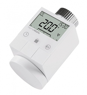 homematic-funk-heizkoerperthermostat-1
