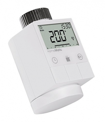 homematic-funk-heizkoerperthermostat-3