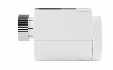homematic-funk-heizkoerperthermostat-5