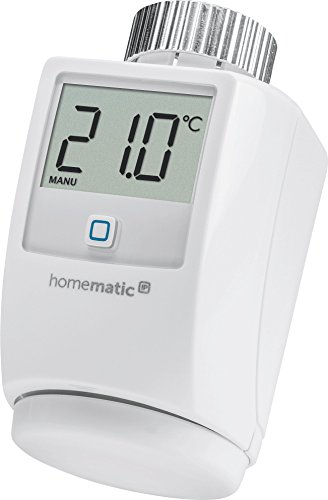 homematic-ip-heizkoerperthermostat-140280-1