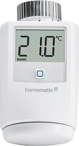 homematic-ip-heizkoerperthermostat-140280-11