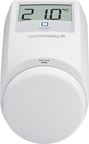 homematic-ip-heizkoerperthermostat-140280-13