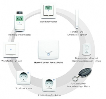homematic-ip-heizkoerperthermostat-140280-16