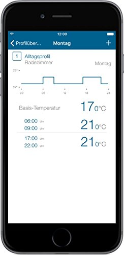 homematic-ip-heizkoerperthermostat-140280-7