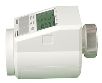 komforthaus-heizkoerperthermostat-classic-typ-l-neues-leises-modell-pro-version-inkl-stabiler-metallmutter-3