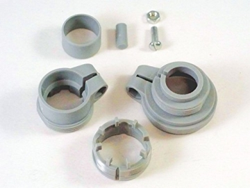 komforthaus-heizkoerperthermostat-classic-typ-l-neues-leises-modell-pro-version-inkl-stabiler-metallmutter-4