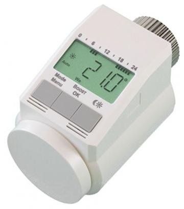 komforthaus-heizkoerperthermostat-classic-typ-l-neues-leises-modell-pro-version-inkl-stabiler-metallmutter-1