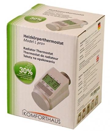 komforthaus-heizkoerperthermostat-classic-typ-l-neues-leises-modell-pro-version-inkl-stabiler-metallmutter-5