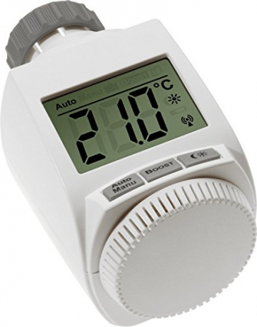 max-heizkoerperthermostat-99017a0-1