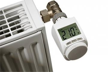max-heizkoerperthermostat-99017a0-3
