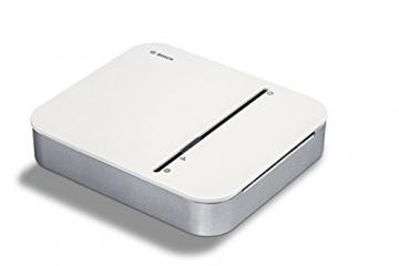 Bosch smart home controller 0