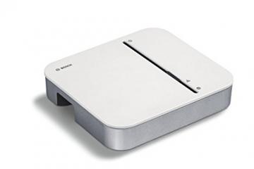 Bosch smart home controller 01
