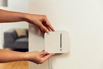 Bosch smart home controller 03