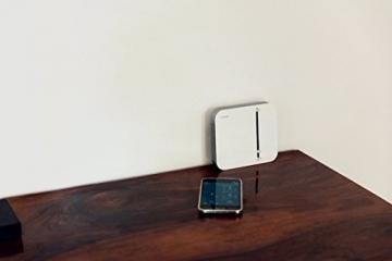Bosch smart home controller 04