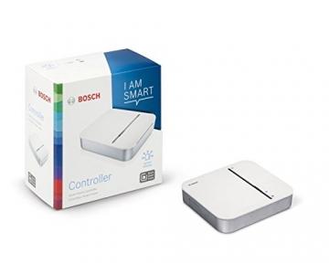 Bosch smart home controller 05