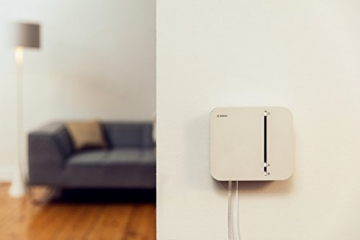 Bosch smart home controller 06