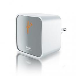 osram lightify gateway-home-controller-zur-fernsteuerung-als-remote-schnittstelle-fuer-alle-lightify-produkte-kompatibel-mit-alexa-11