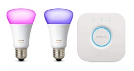 philips hue starter kit 0