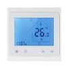 decdeal raumthermostat wifi smart home 01